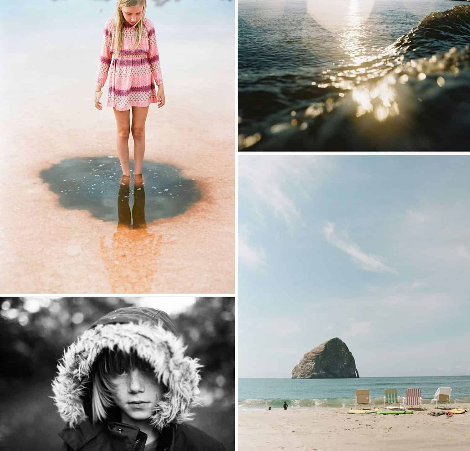 Shoot It With Film Instagram Roundup Thanksgiving