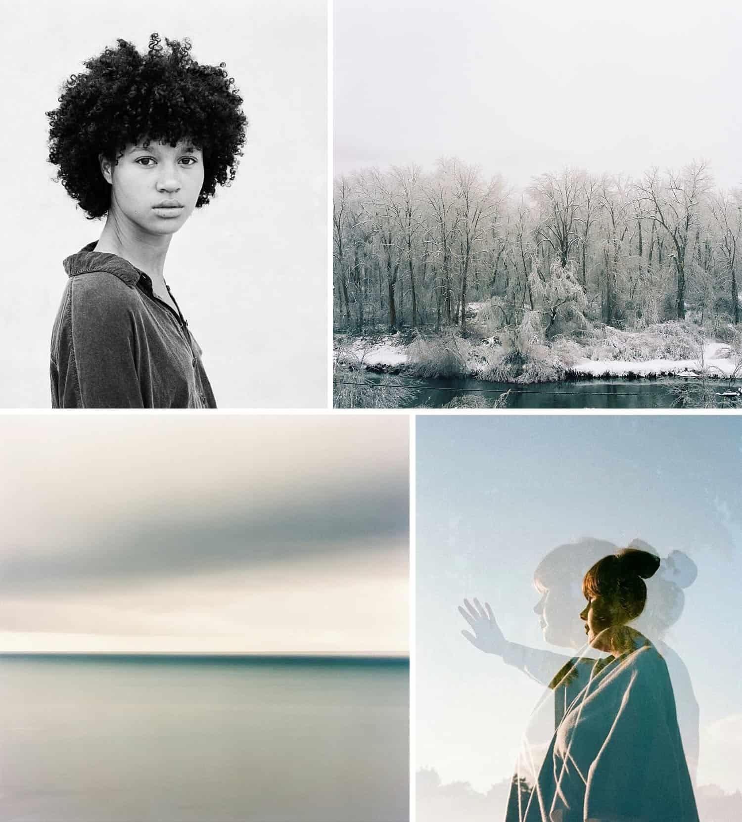 Shoot It With Film Instagram Roundup