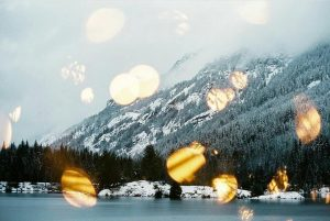 Shoot It With Film Instagram Roundup Winter Feels