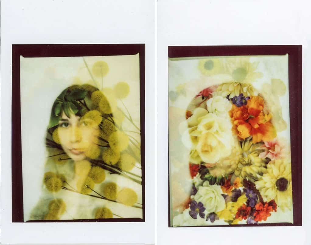 Shoot It With Film Jessica Bellinger Instax Hack