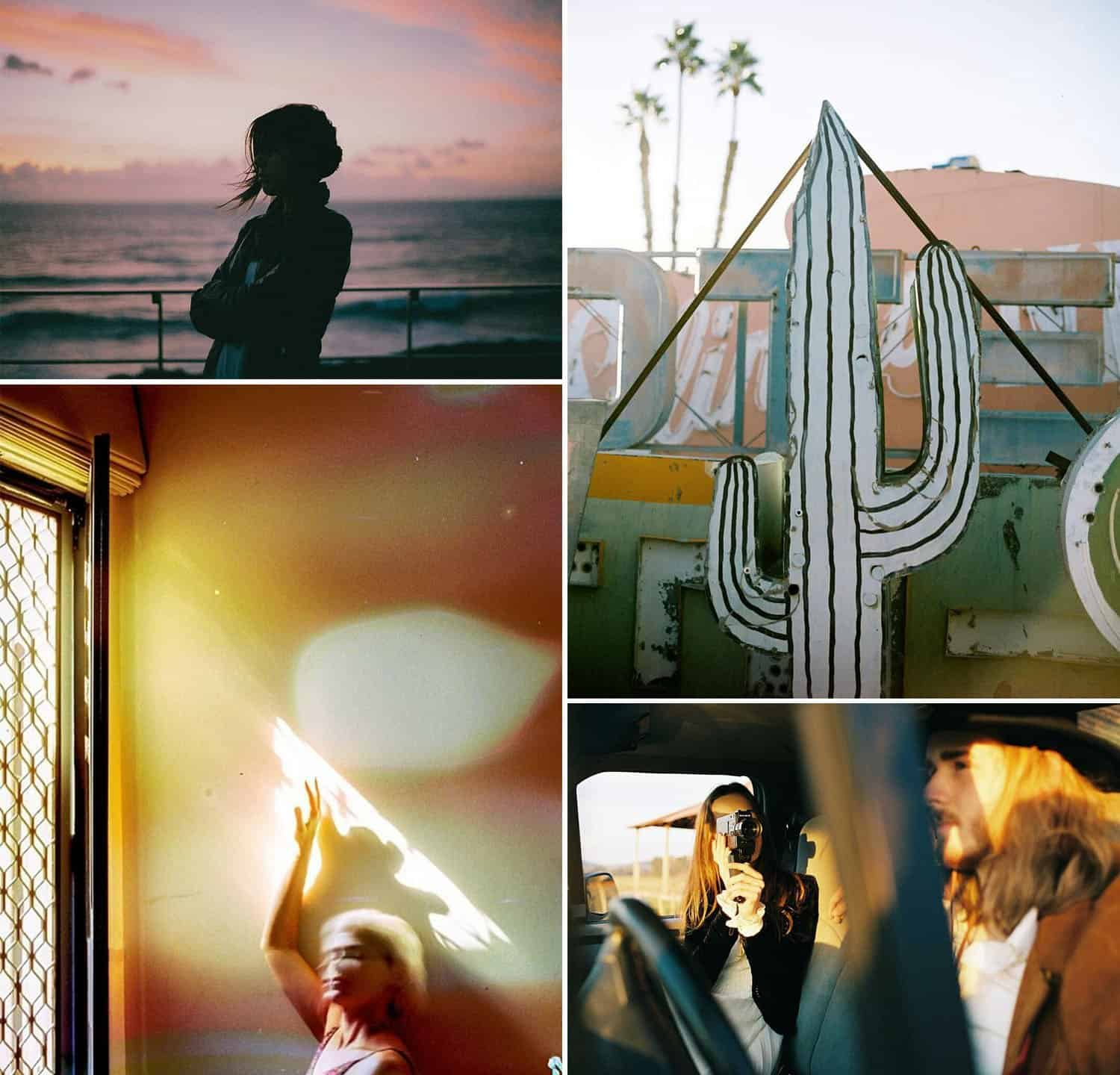 Shoot It With Film Instagram Roundup Wanderlust