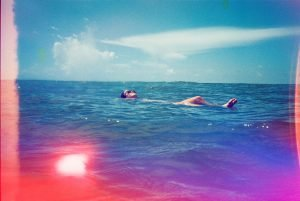 Shoot It With Film Ashli Dunphy Psychedelic Blues