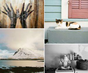 Shoot It With Film Instagram Roundup Bit of Home