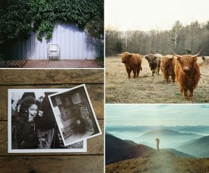 Shoot It With Film Instagram Roundup Bit of Home