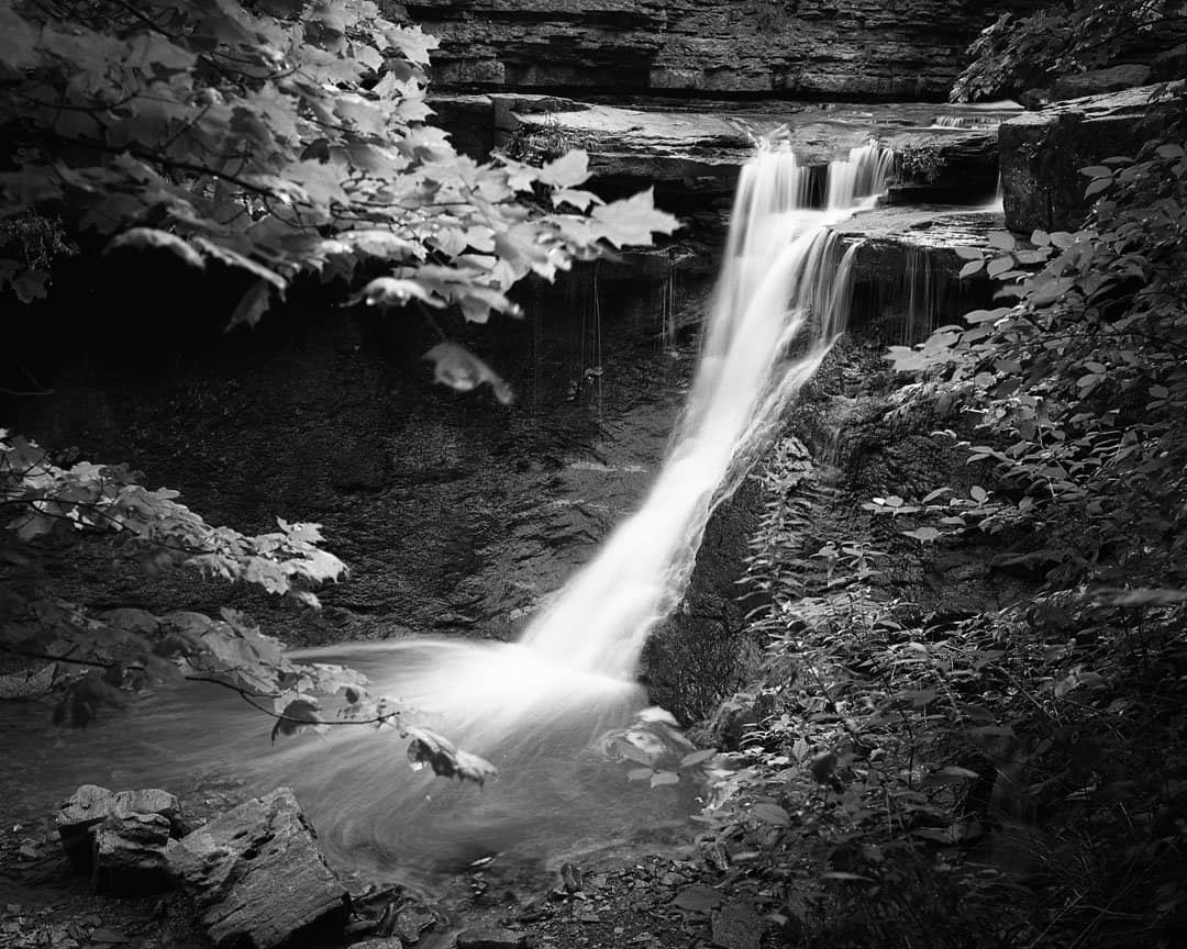 Shoot It With Film Long Exposures Film Photography Tutorial by James Baturin