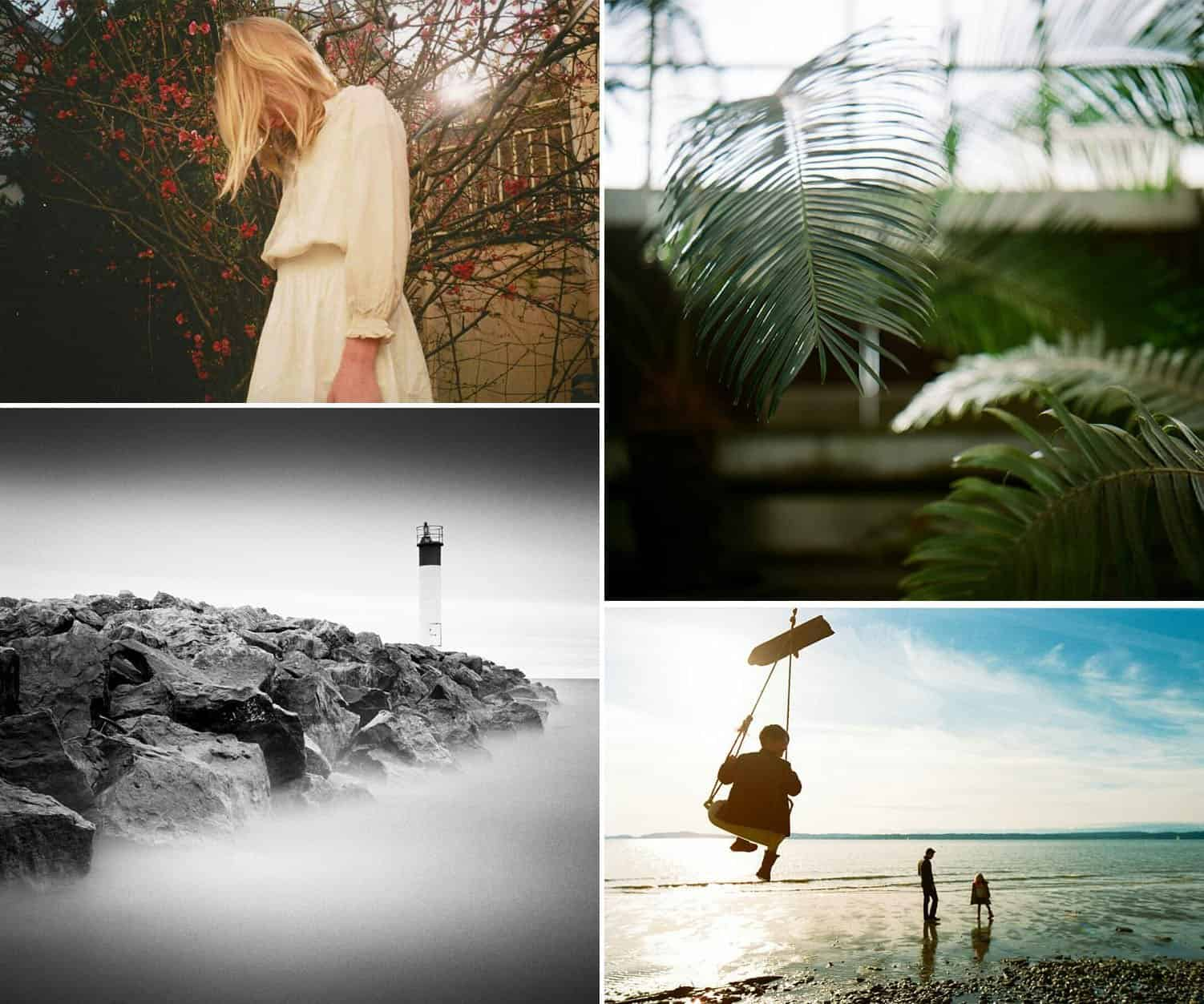 Shoot It With Film Instagram Roundup