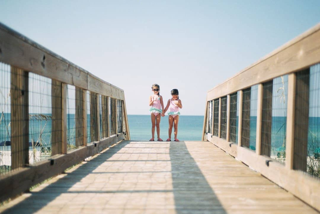 How To Shoot Agfa Vista 200 by Amber Vongsamphanh on Shoot It With Film