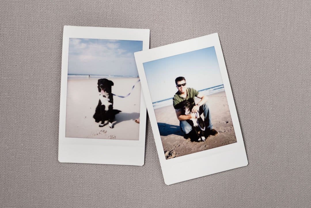 How To Shoot Fujifilm Instax Film by Lauren Nygard on Shoot It With Film