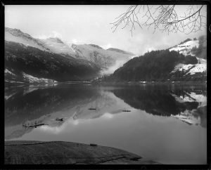 Intro To Large Format Film Photography by Montague Fendt Shoot It With Film
