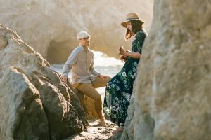 How to Shoot Kodak Portra 160 by Sarah Collier on Shoot It With Film