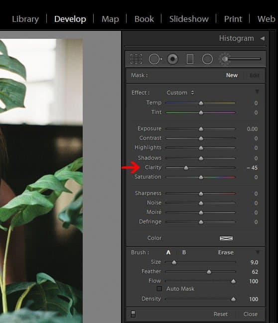 How to Edit Film Scans in Lightroom by Splendid Musings Photography on Shoot It With Film