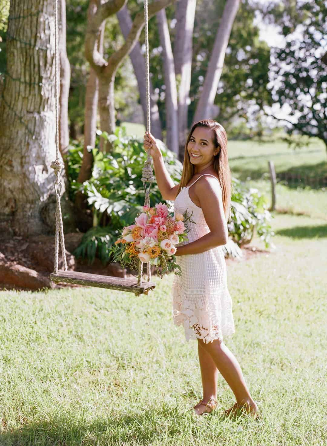 Metering Tips for Film Photography by Sarah Collier on Shoot It With Film