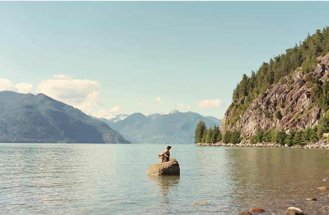 Shoot It With Film Instagram Roundup: End of Summer