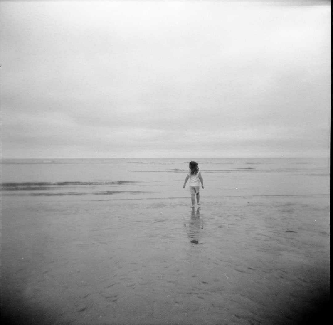 How to Use a Holga 120N by Jennifer Stamps on Shoot It With Film