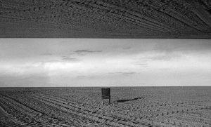 DIY Splitzer by Mihály Alagi on Shoot It With Film