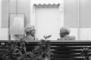Italy Travel Story by Ioana Trifu on Shoot It With Film