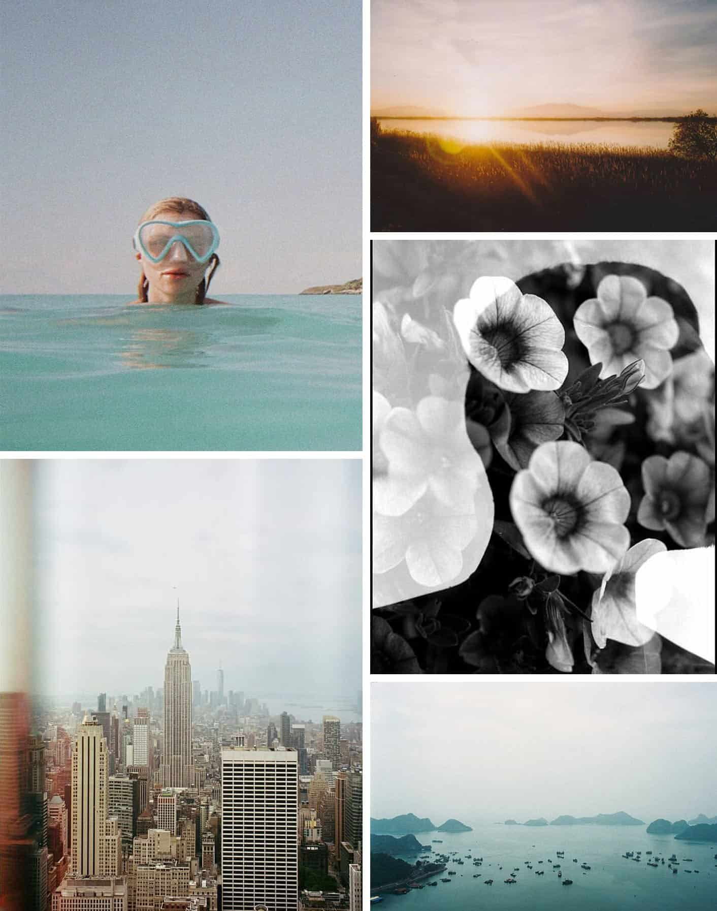 World Travels Instagram Roundup on Shoot It With Film
