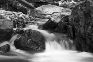 Tips for Shooting Waterfalls on Film by James Baturin on Shoot It With Film