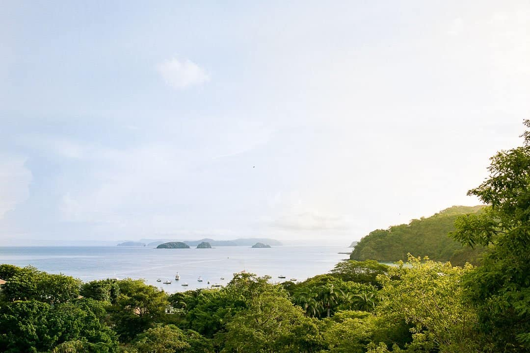 Costa Rica on Film by Peter Stout on Shoot It With Film