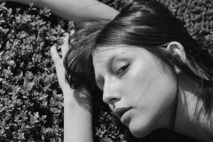 Fine Art Portraiture by Magdalena Jarych on Shoot It With Film