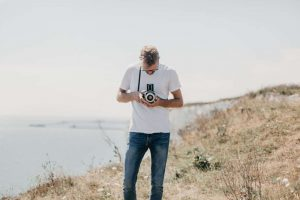Hasselblad 500CM Review by James Baturin on Shoot It With Film