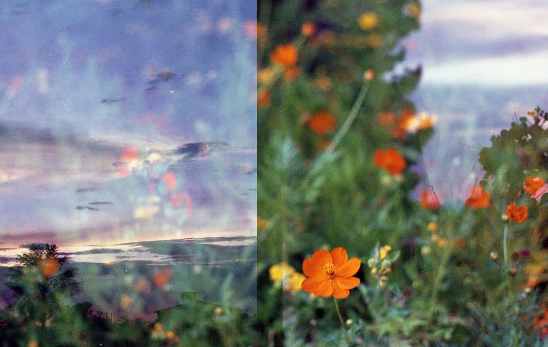 Landscapes on Film by Ben Balusek on Shoot It With Film