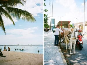 35mm Film Photography Mexico Travel Series by Brittany Kelley on Shoot It With Film