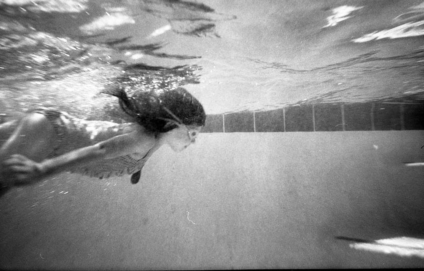 Snap Sights Underwater 35mm Film Camera Review on Shoot It With Film