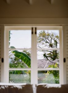 St. Lucia 35mm and Medium Format Film Photography Travel Story by Stephanie Bryan on Shoot It With Film