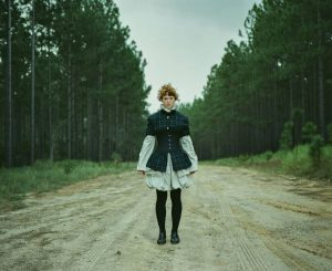 Beyond the Pines Vintage Editorial Series by Matthew Doueal on Shoot It With Film
