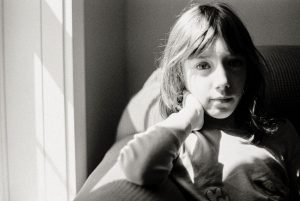 3 Tips for Photographing Children on Film by Samantha Stortecky on Shoot It With Film