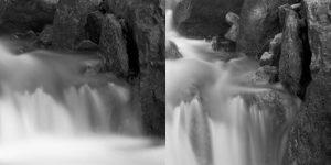 Fujifilm Acros vs Acros II by James Baturin on Shoot It With Film