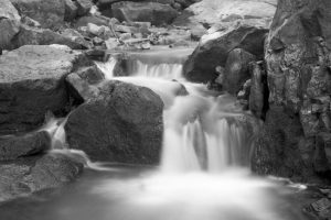 Fujifilm Acros vs Acros II by James Baturin on Shoot It With Film Featured Image