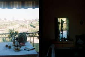 Sicily Travel Story on 35mm Film by Lisa Carbone on Shoot It With Film