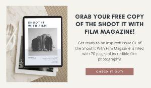 SIWF Magazine Issue 01 Free Download!