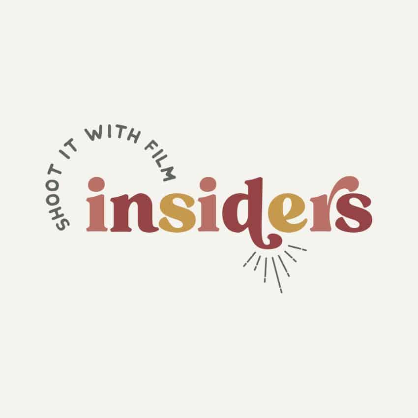 SIWF Insiders Logo